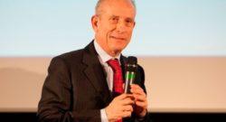 Il commissario Agcom Francesco Posteraro (1)