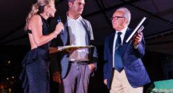 Premio Posillipo 20181