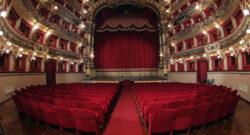 teatro-bellini-interno-sipario-si-1