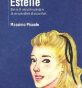 Estelle (1)