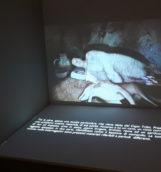 Museo Irpino_Metoda SpA_1