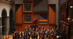 concerto-inaugurale-autunno-musicale_NOS_2018