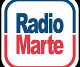 logo radio marte