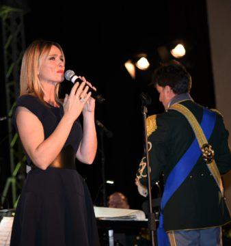 Banda GdF (2)
