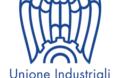 unioni industriali