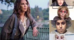 """Federica Quaglieri-""""L'ABILITA' DI UNA FREGOLI IN GONNELLA"""" (1)"""