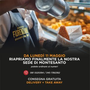 pizzeria fiorenzano (1)