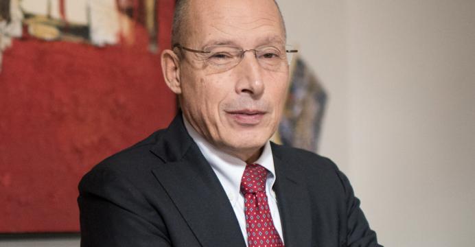 Avv.-Giovanni-Franchi-e1593771393764