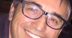 Enzo Falco