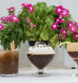 Gli speciali di Caffè Kamo PER L'ESTATE 2020 FOTO