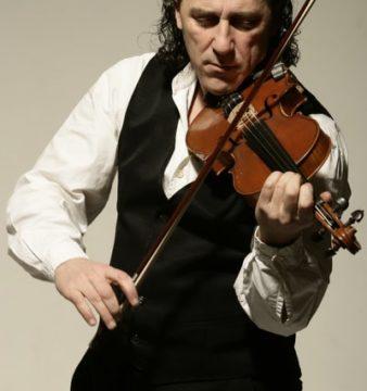 Lino Cannavacciuolo 1