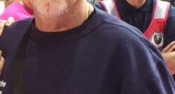 Vito Ferrara