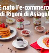 rigoni-shop-popup (003)