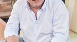 Filippo Fecondo 2
