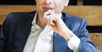 Davide Ippolito