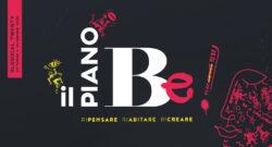 PianoBe