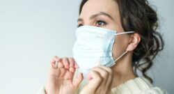 woman-in-white-face-mask-3873193-scaled