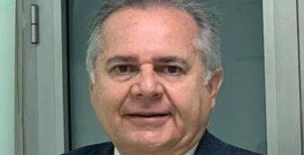 Salvatore Zungri