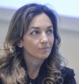 MARIA DOMENICA CASTELLONE POLITICO