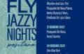 Fly Jazzy Nights Positano